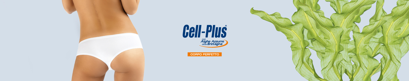 Cell-Plus Crema Gel Crio Drenante
